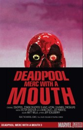 Deadpool: Merc with a Mouth 03