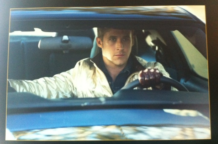 drive-official-1