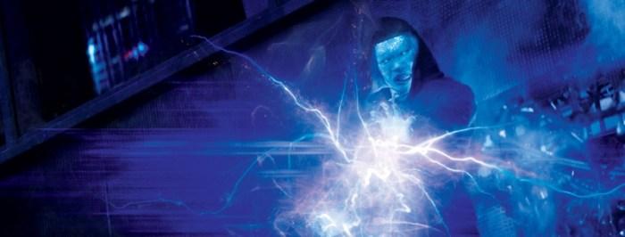 electro0-78328