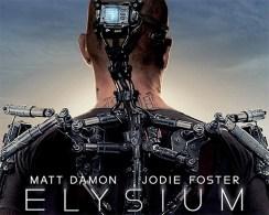 elysium-header-1a