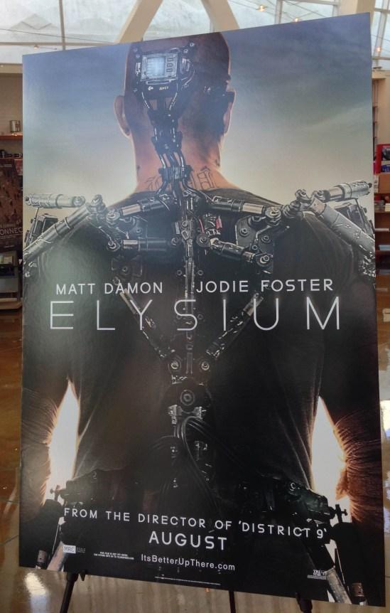 elysium-poster-1