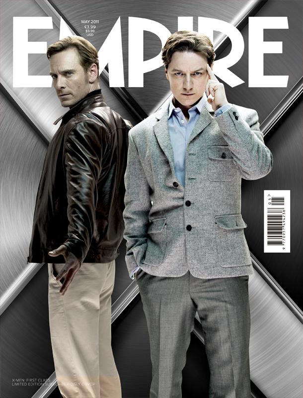 empire-first-class-3