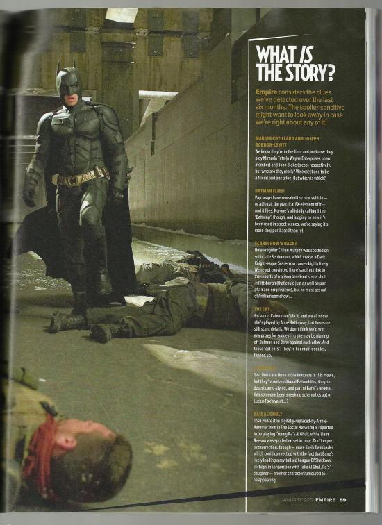 empire-tdkr-hr-photos (6)