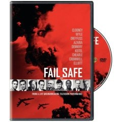 Fail_Safe DVD