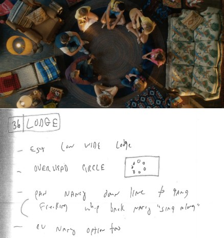 finalgirls-productionbook4