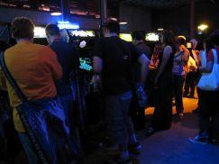 flynns-arcade3