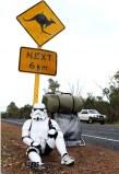 Stormtrooper 1