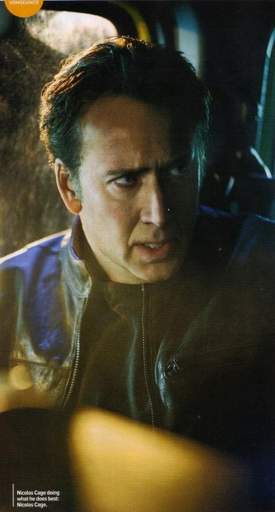 ghost-rider-2-cage-1