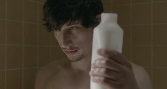 girls-adam-driver