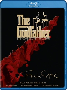 godfathercollection