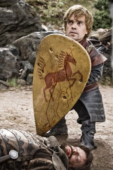 got-tyrion-shield
