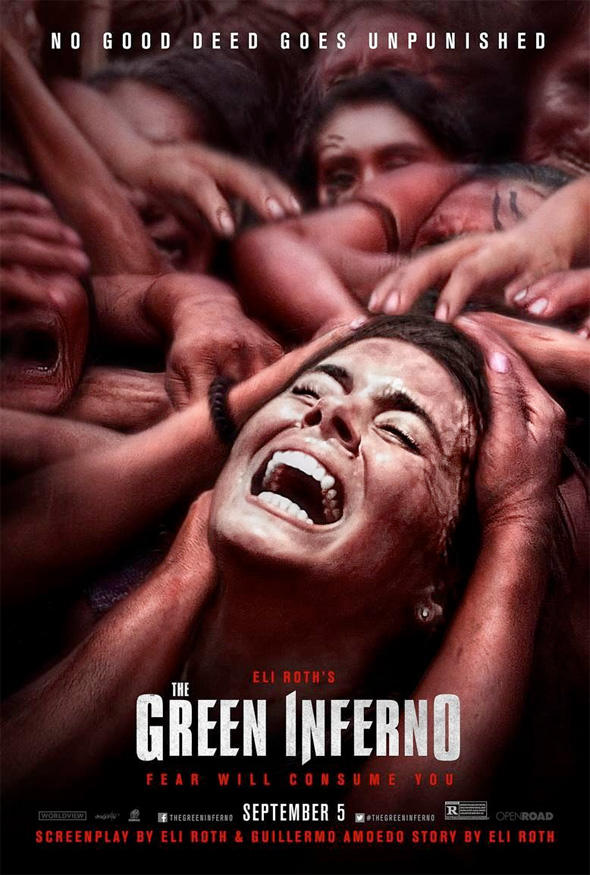 greeninferno-teaserposter-full