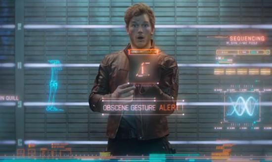 guardians-trailer-header-1
