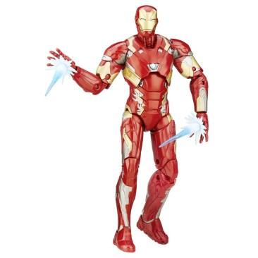 habsro-ironman-civilwar