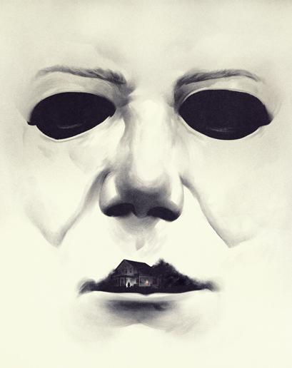 halloween-vinyl-mondo-2