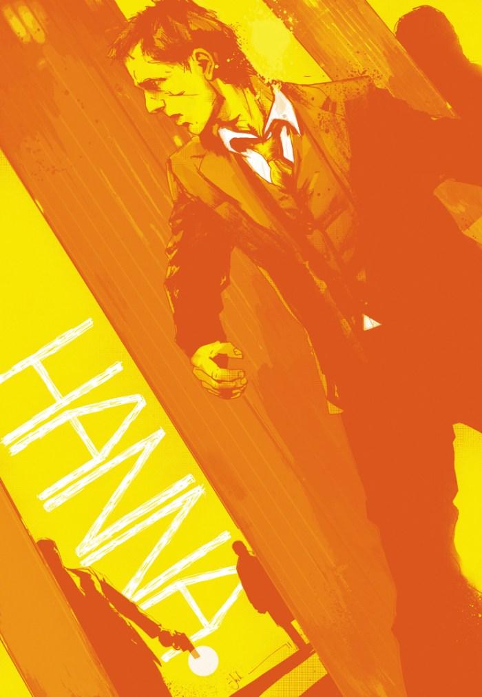 hanna_concept2