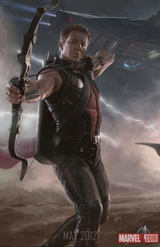 hawkeye-avengers