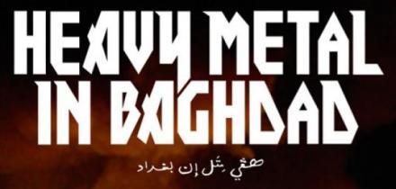 heavy_metal_in_baghdad