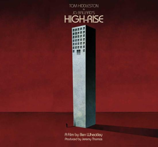 high-rise-poster-hiddleston
