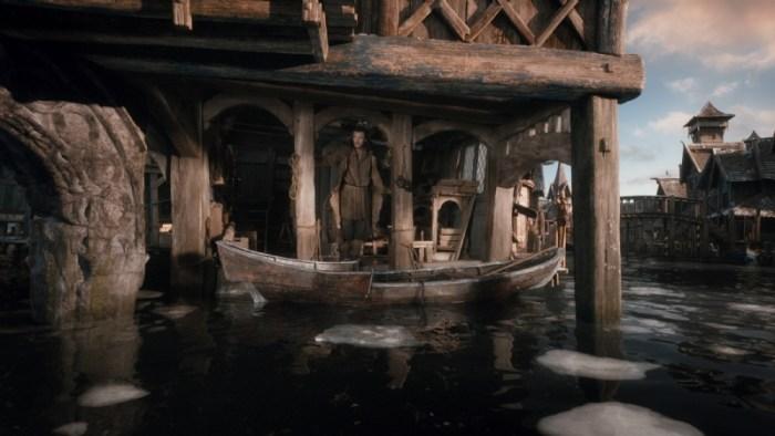 hobbit-tgiving-1