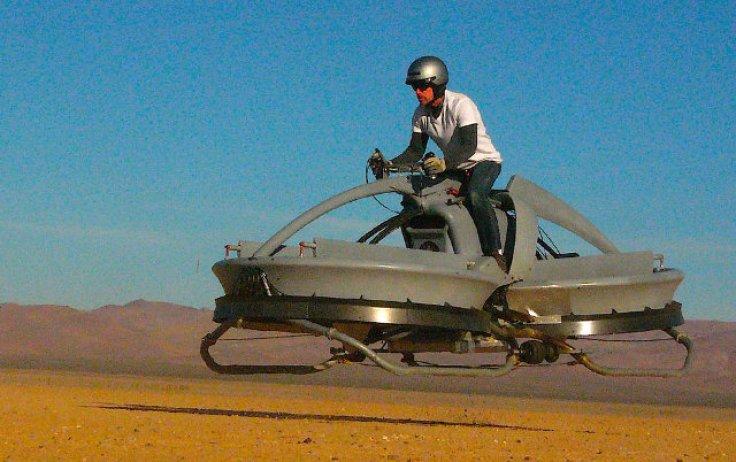 hover-bike-1