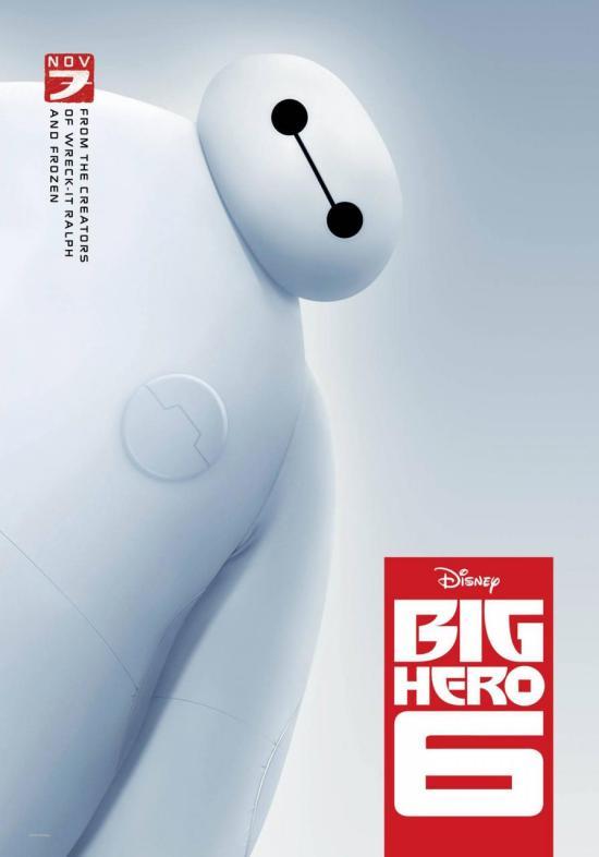 hr_Big_Hero_6_13