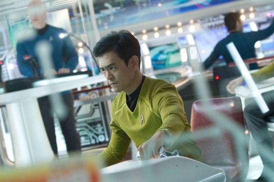 hr_Star_Trek_Into_Darkness_31