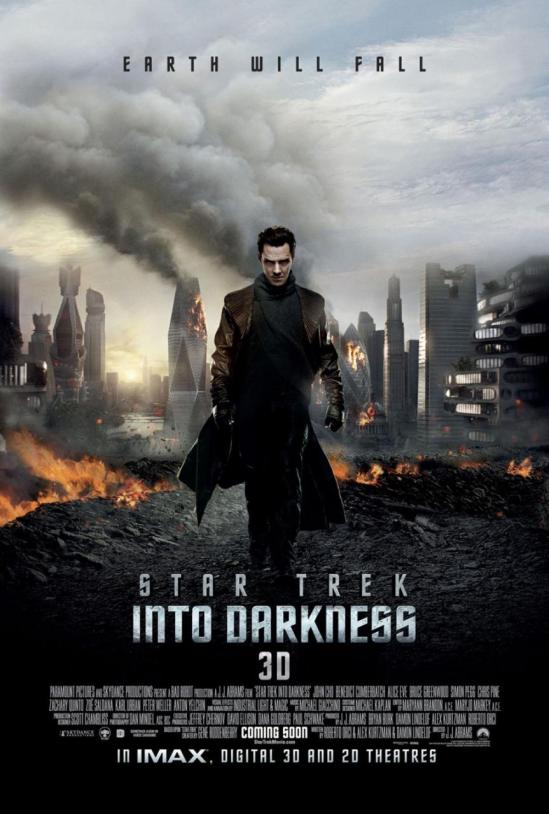 hr_Star_Trek_Into_Darkness_34