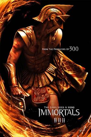 immortals-evanszeus