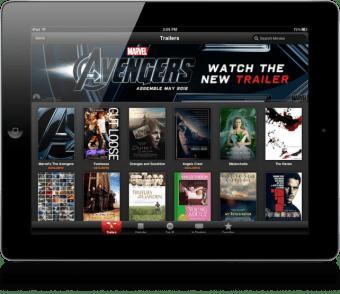 itunes-movie-trailer-app