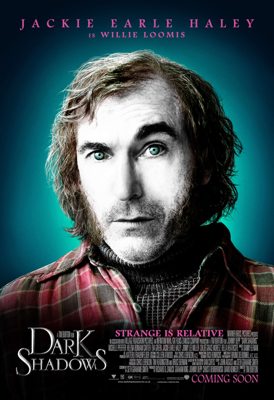 jackie-earle-haley-dark-shadows-poster