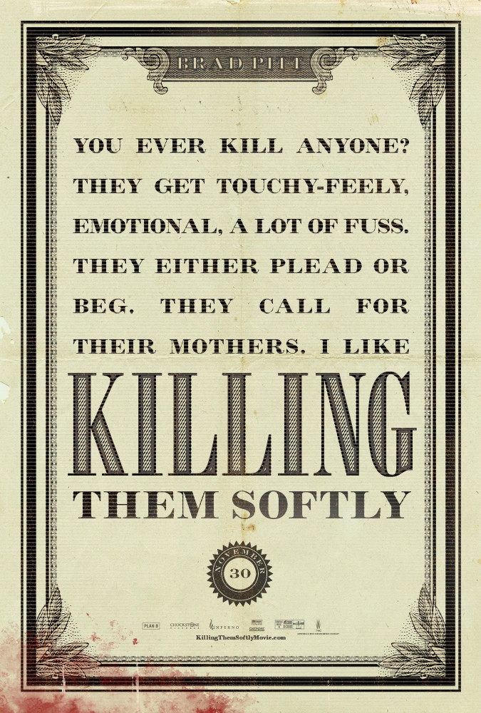 killing-them-softly-poster-10-1-2