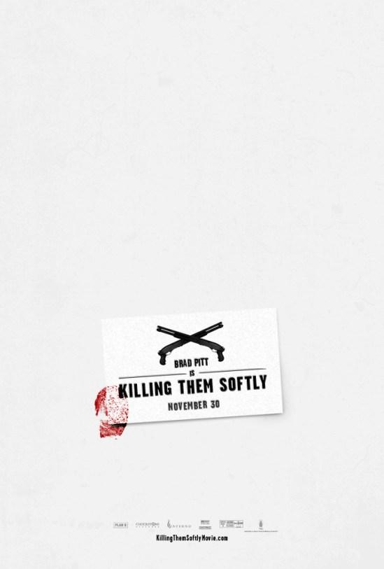 killing-them-softly-poster-10-1-3