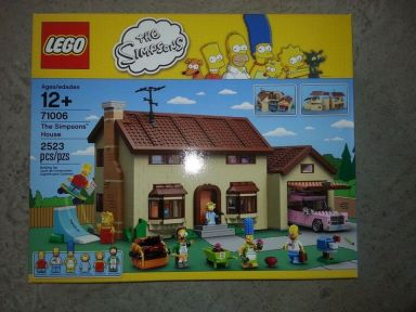 lego-the-simpsons-house