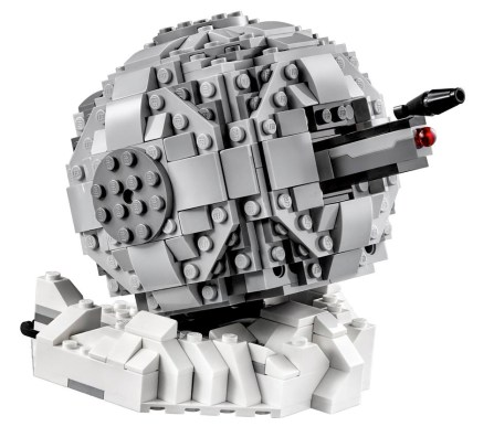 legostarwars-hothset-photo9