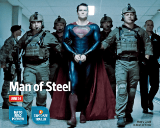 man-of-steel-big