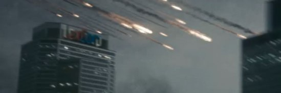 man-of-steel-superman-lexcorp-tower-slice