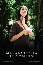 melancholia-character-posters (3)