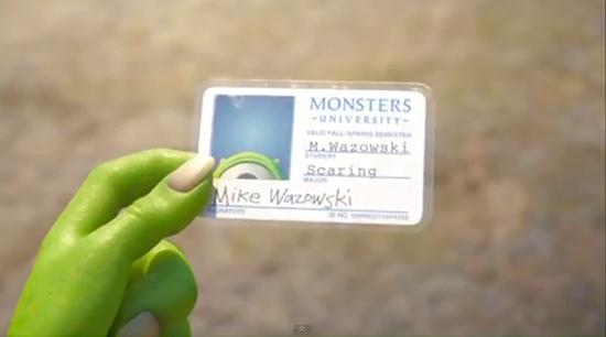 monsters-u-japanese-header