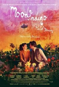 mood_indigo-poster