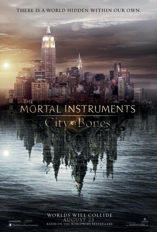 mortal_instruments_poster