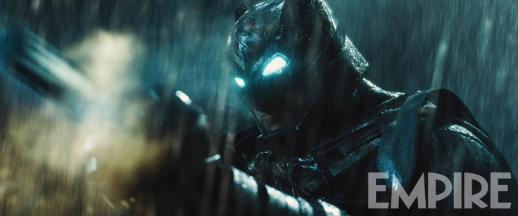 new batman v superman images 3