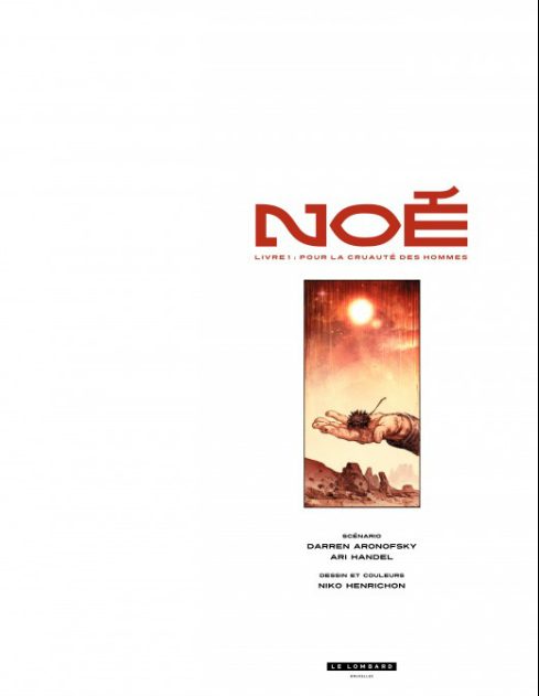 noah-page-1