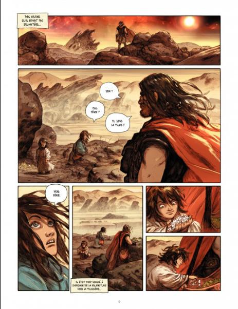 noah-page-6