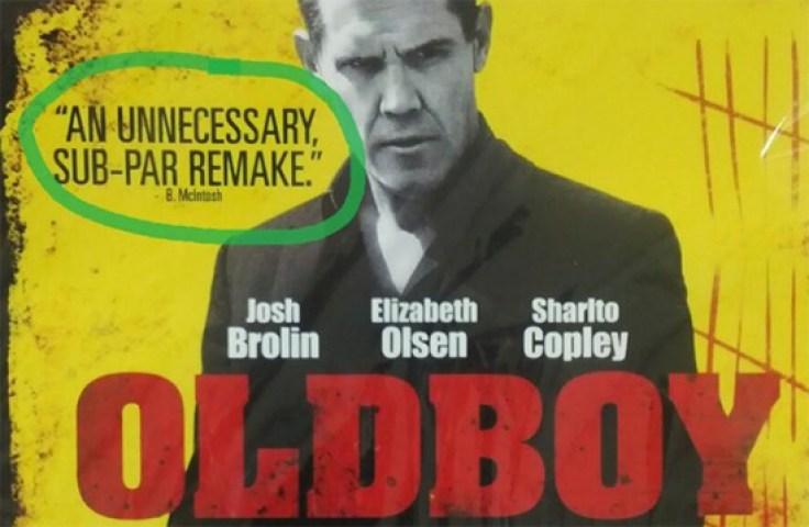 oldboy-dvd-header