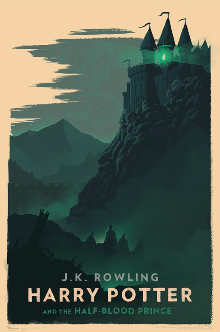 olly-moss-harry-potter-poster-half-blood