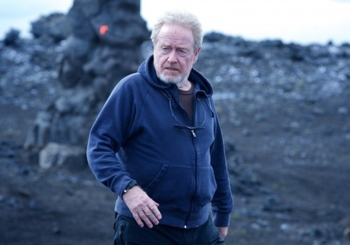 on-set-prometheus-ridley-scott-image-2