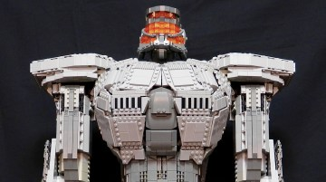 pacificrim-legojaeger-photo3