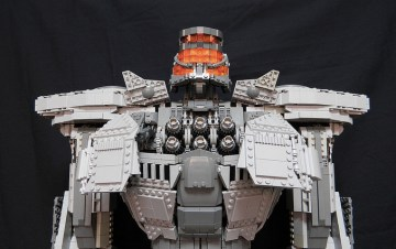 pacificrim-legojaeger-photo5