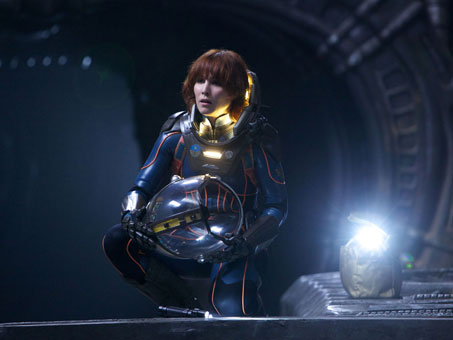 prometheus-USATODAY